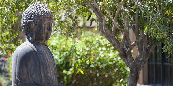 secondary-offerings-meditation