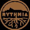 rythmia-app-logo