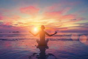 schedule-meditation