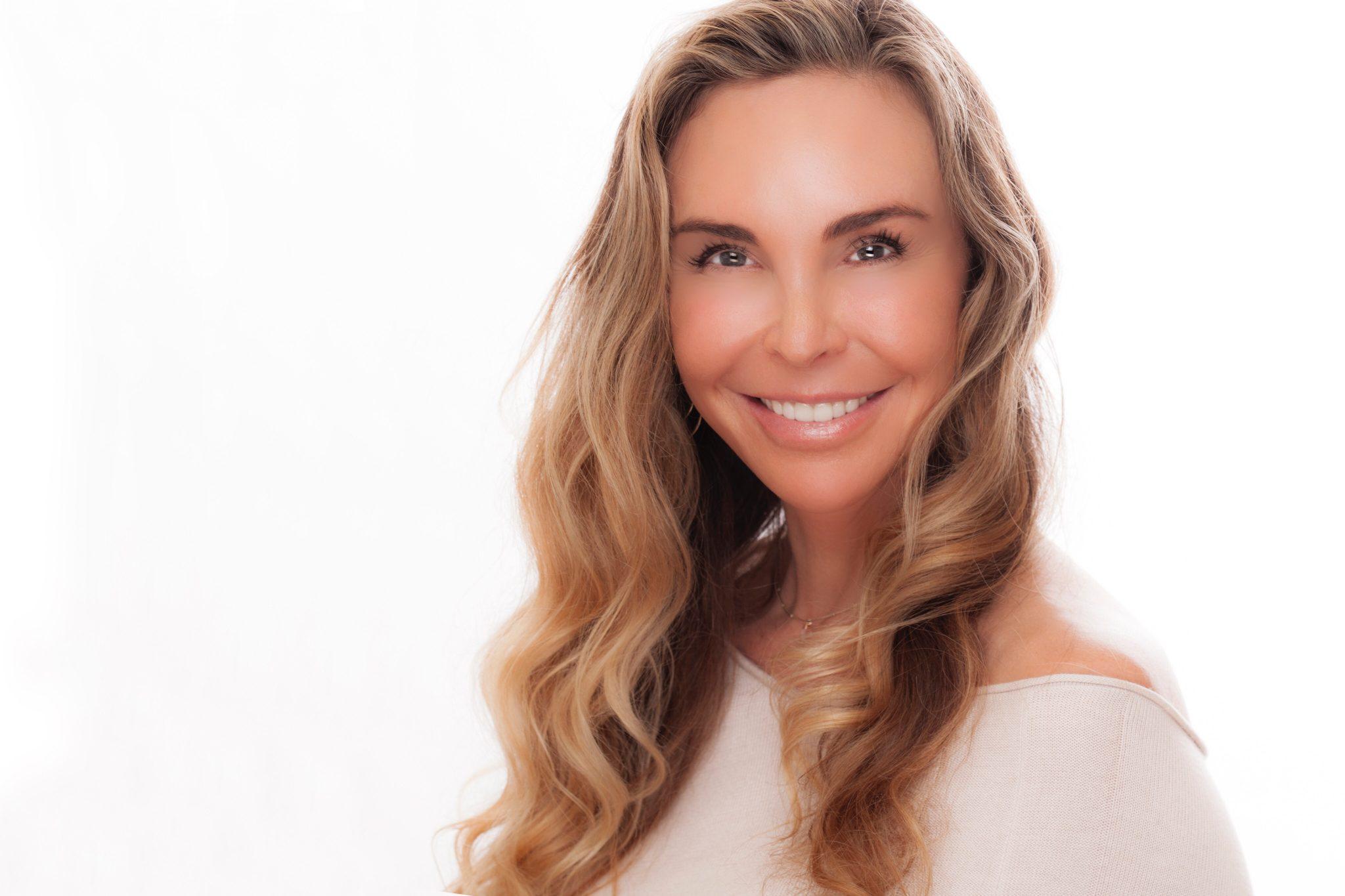 ayahuasca retreat - Rythmia - speaker Shauna Shapiro