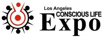 Conscious Life Expo